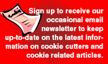 Click here to subscribe to newsletter